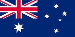 Sidebar thumb big australia zastava