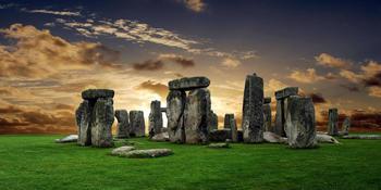 Blog index page thumb stonehenge