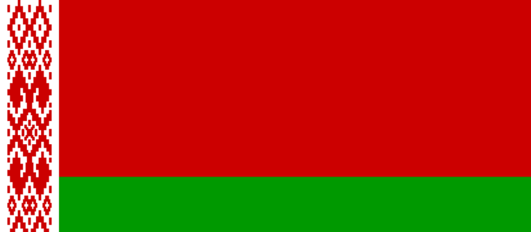 Index big wide belarus flag 12