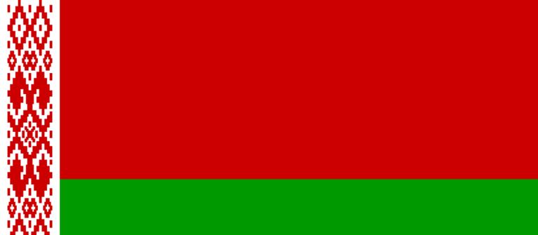 Index big wide belarus flag 12
