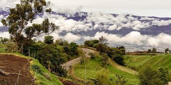 Blog index page thumb kostarika krajina 1600px