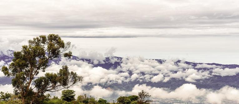 Index big wide kostarika krajina 1600px
