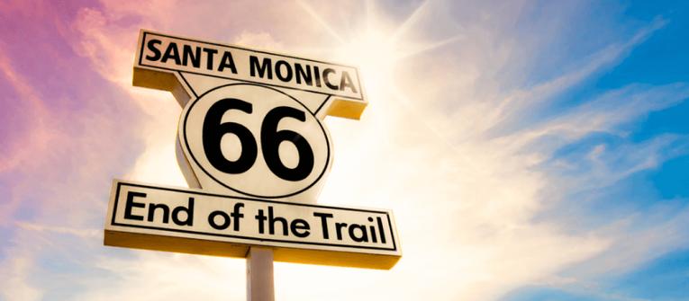 Index big wide route 66 z viedne do chicaga a naspat z los angeles do viedne od 499euro
