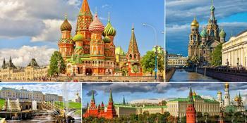Blog index page thumb rusko leto