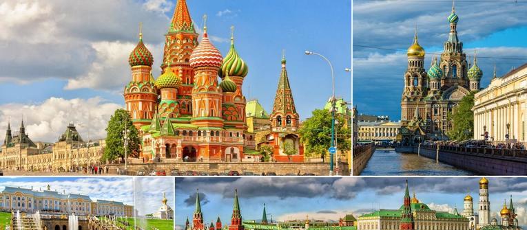 Index big wide rusko leto