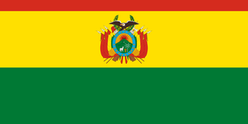 Blog index page thumb flag of bolivia