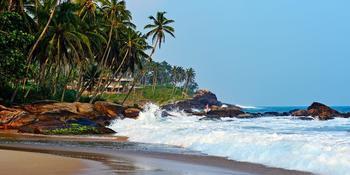 Blog index page thumb sri lanka land