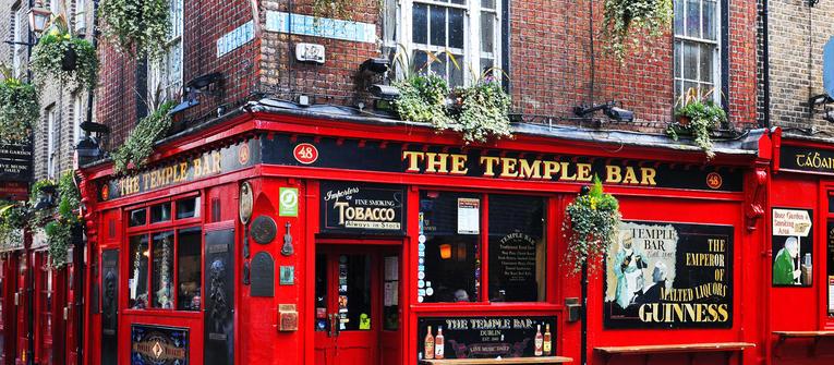 Index big wide dublin temple bar