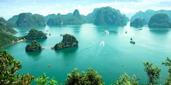 Blog index page thumb vietnam 3