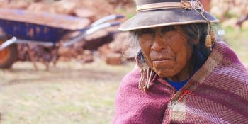 Blog index page thumb peru 1800px