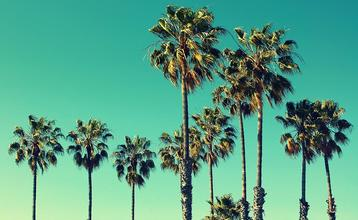 Destination index kalifornia 1200px