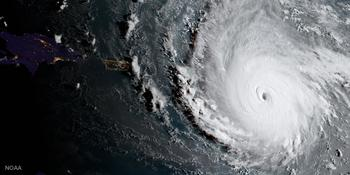Blog index page thumb hurricane irma 1