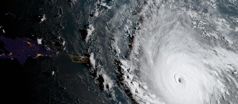 Index big wide hurricane irma 1