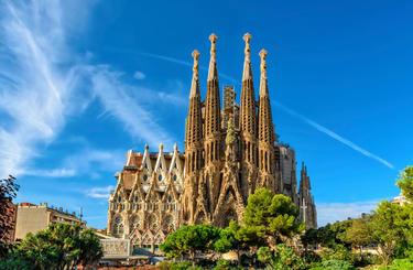 Blog thumb wide barcelona 1400px 1