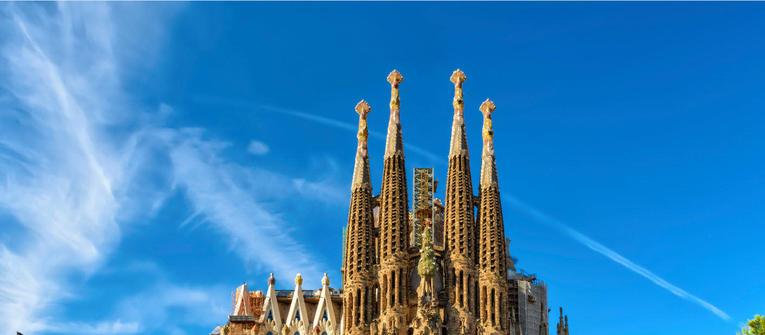 Index big wide barcelona 1400px 1