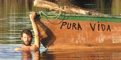 Sidebar thumb big puravida2