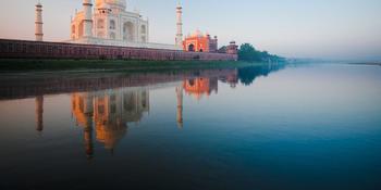 Blog index page thumb india agra taj mahal