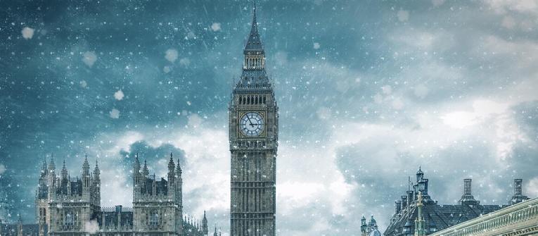 Index big wide londyn v zime 1600px