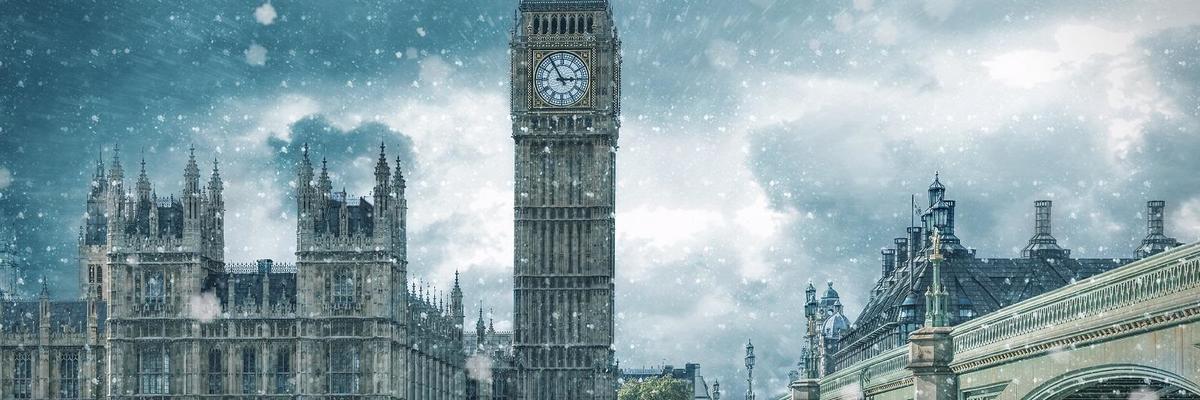 Show big londyn v zime 1600px