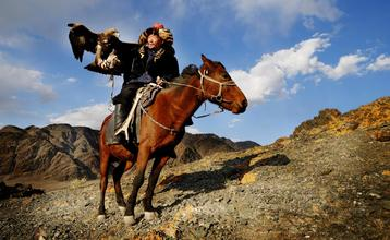 Destination index kazachstan astana 1600