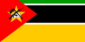 Blog index page thumb mozambik zastava