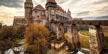 Blog index page thumb transilvania hd