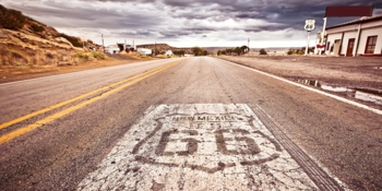 Blog index page thumb route 66 2
