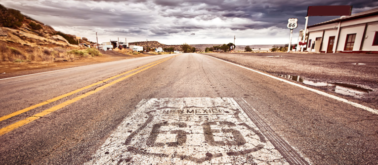 Index big wide route 66 2