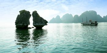 Blog index page thumb vietnam 1600px