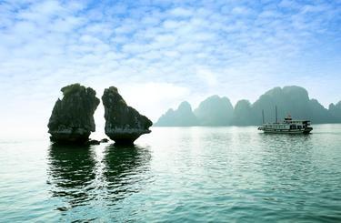 Blog thumb wide vietnam 1600px