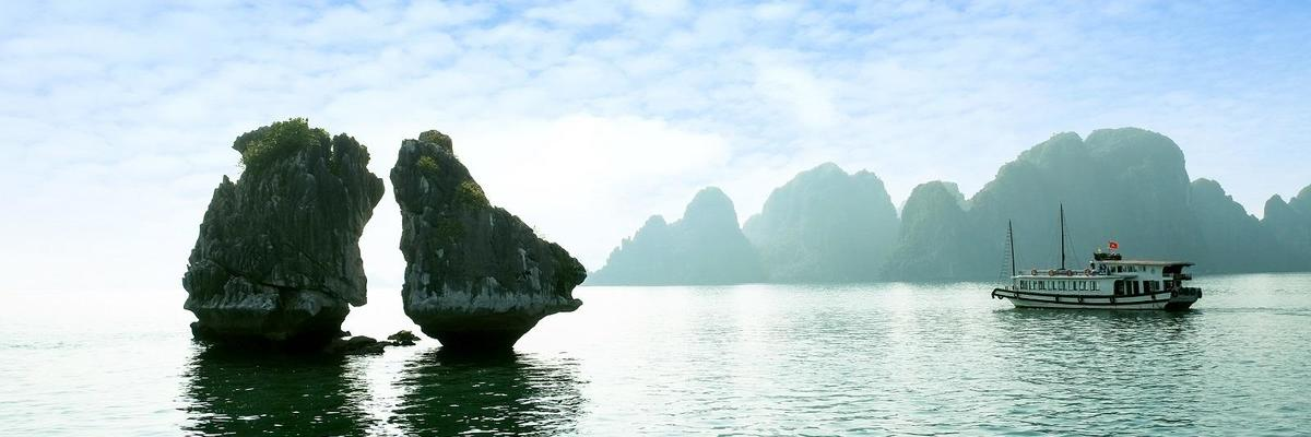 Show big vietnam 1600px