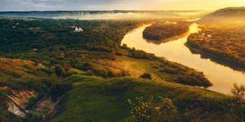Blog index page thumb moldavsko