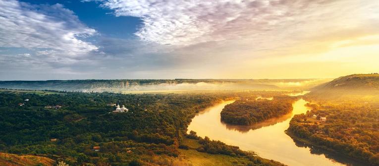 Index big wide moldavsko
