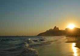 Index blog thumb rio cestopis