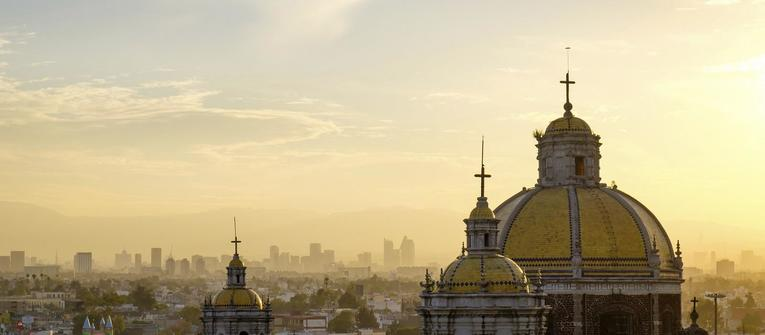 Index big wide mexico city 1600px
