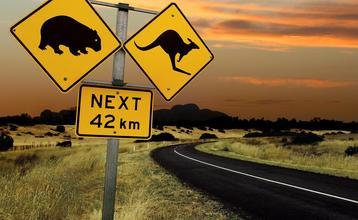 Destination index australia 1600px
