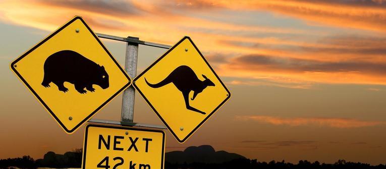 Index big wide australia 1600px
