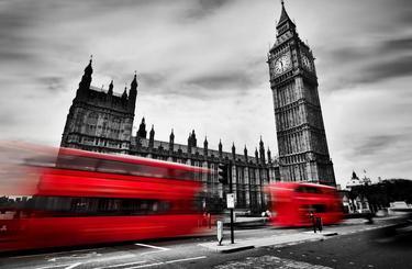 Blog thumb wide london city 5