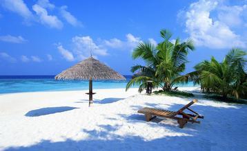 Destination index cancun 11