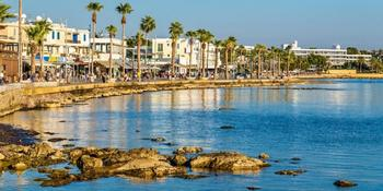 Blog index page thumb cyprus 1300px