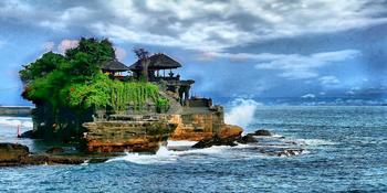 Blog index page thumb bali 6