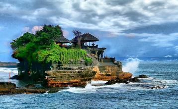 Destination index bali 6