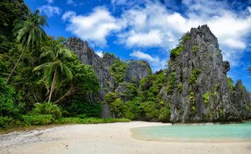 Destination index filipiny 1700px