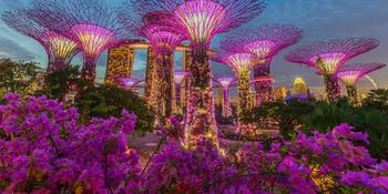 Blog index page thumb singapur
