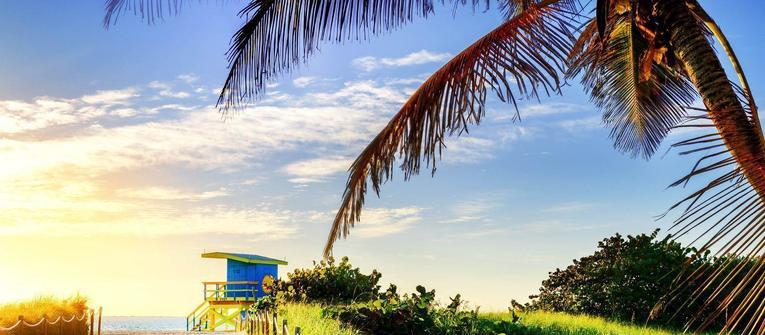 Index big wide miami beach 1600px