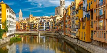 Blog index page thumb girona 1600px