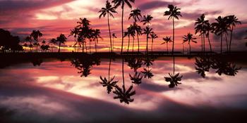Blog index page thumb honolulu oahu hawaii