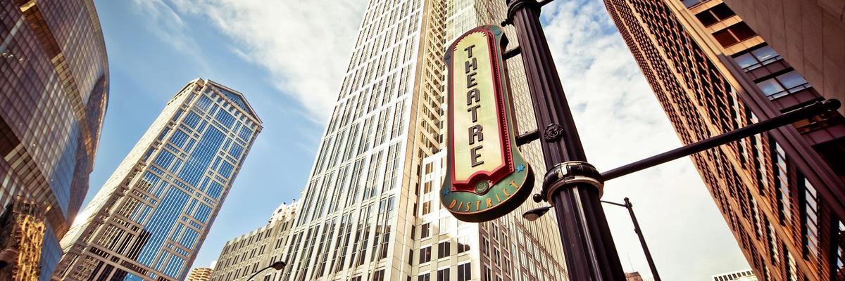 Show big chicago 1600px 2