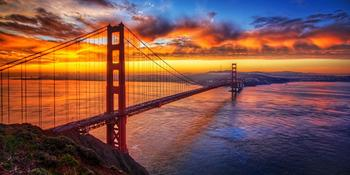 Blog index page thumb san francisco golden gate