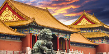 Blog index page thumb china 1200px